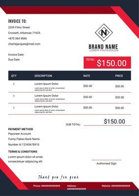 InvoiceTemplates3668