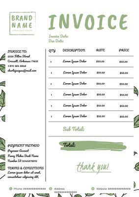 InvoiceTemplates3662