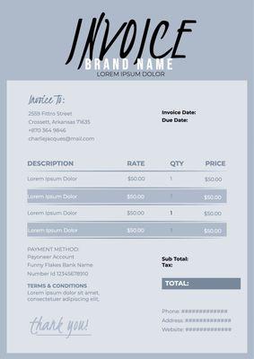 InvoiceTemplates3664