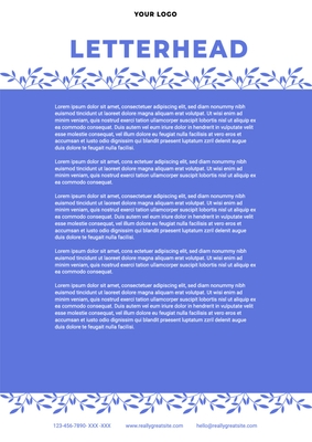 LetterheadTemplates3929