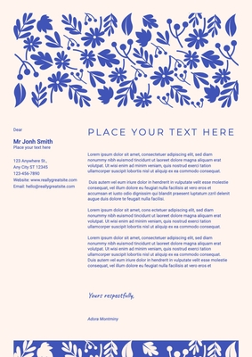 LetterheadTemplates3959