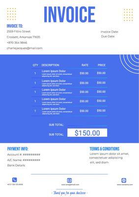 InvoiceTemplates3670