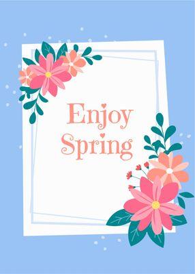 Greeting CardTemplates3301