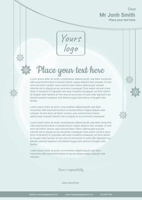 LetterheadTemplates3961