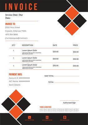 InvoiceTemplates3671