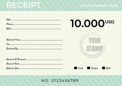 ReceiptTemplates4211