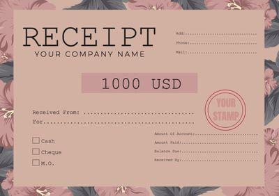 ReceiptTemplates4202