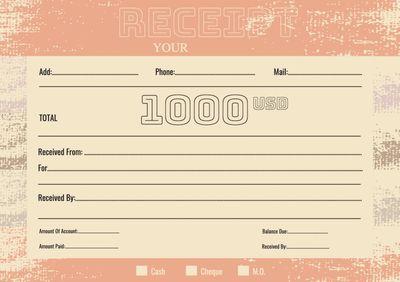 ReceiptTemplates4209