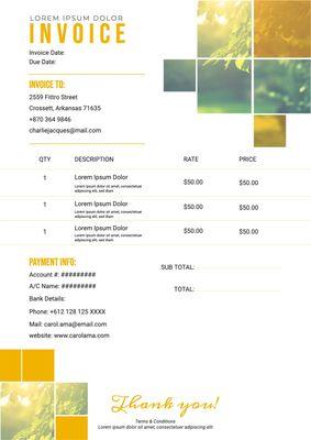InvoiceTemplates3676