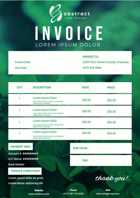 InvoiceTemplates3679