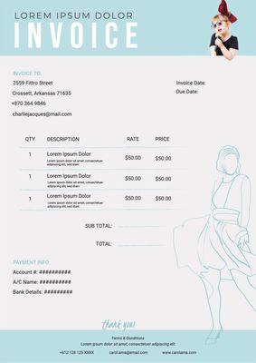 InvoiceTemplates3674