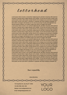 LetterheadTemplates3928