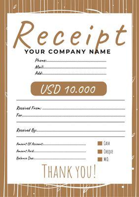 ReceiptTemplates4214