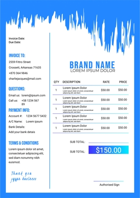 InvoiceTemplates3669