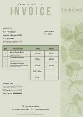 InvoiceTemplates3672