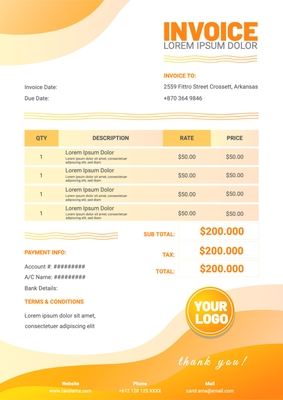InvoiceTemplates3680